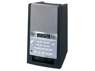 *【Roland(ローランド)】 Music Player MT-90U