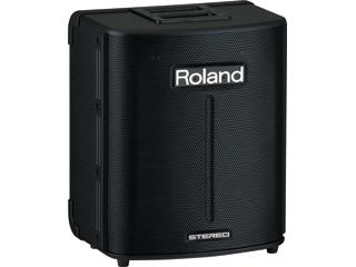 【送料無料!】【Roland(ローランド)アンプ】BA-330