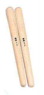 全音 ゼンオン 和太鼓バチ M-1114 バーゲンセール 割引も実施中 和楽器 送料無料 すりこぎ