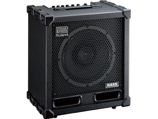 *【Roland(ローランド)】【ベースアンプ】ベースアンプ CB-120XL