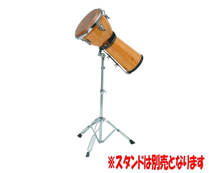 """*【ジャンベ】12""""ジャンベ DB250 (DB-250)"""