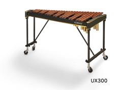 【代金引換不可】【打楽器・コンサートパーカッション】【KOROGI(コオロギ)コンサートシロフォン】UX300
