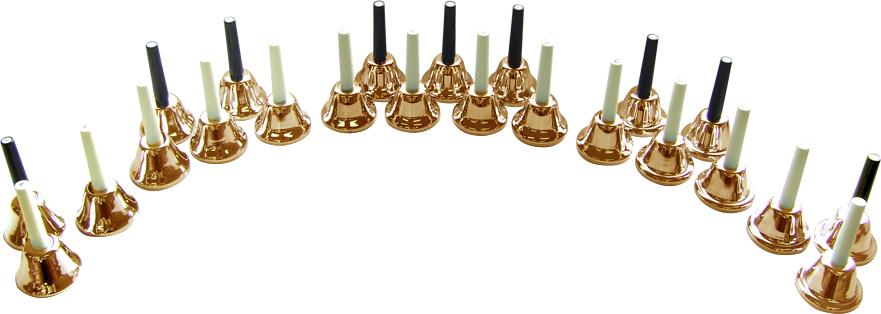 当店在庫してます! 【宅配便発送】*【安い!! Chorus】【メロディベル】 Bell Chorus MB-23K/C, ビューストア:cf4b8194 --- canoncity.azurewebsites.net