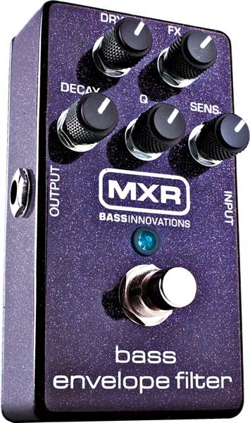 肌触りがいい *【エフェクター】DUNLOPMXR エンベロープフィルター filter M-82(M82) bass bass envelope envelope filter, JEWELRY LAND:5a4ad92d --- konecti.dominiotemporario.com