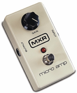 素晴らしい外見 *【エフェクター】DUNLOPMXR M-133 M-133 MICRO MICRO AMP AMP, スポーツアイランド:1a4694ae --- canoncity.azurewebsites.net