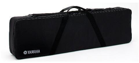 永遠の定番 YAMAHA 保障 ヤマハ ハーモニーディレクターソフトケースHD-200用