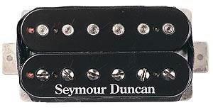 *【ピックアップ】【Seymour Duncan(セイモア・ダンカン)】SH-6