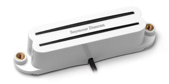 *【ピックアップ】【Seymour Duncan(セイモア・ダンカン)】SHR-1