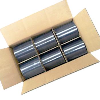 業務用ロールタイプ DVD-R TDK製造ライン同等品 (業務用)16倍速 DR47PWCX600 600枚 BOXセット