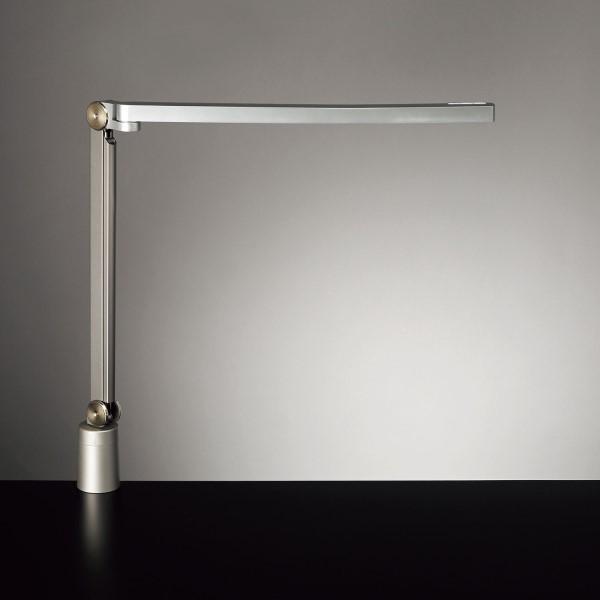 【送料無料】山田照明 Z-LIGHT シルバー 調色・調光機能搭載 Z-S7000-SL