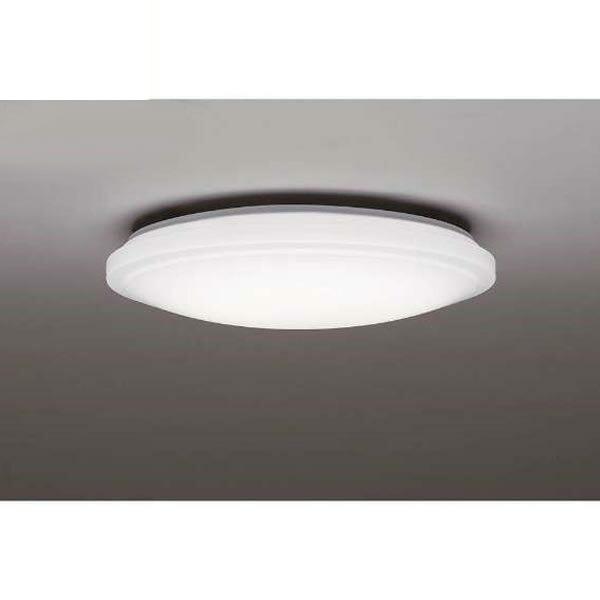 【送料無料】東芝 LEDシーリングライト プレーンセード 調光・調色 10畳用 LEDH1001A-LC