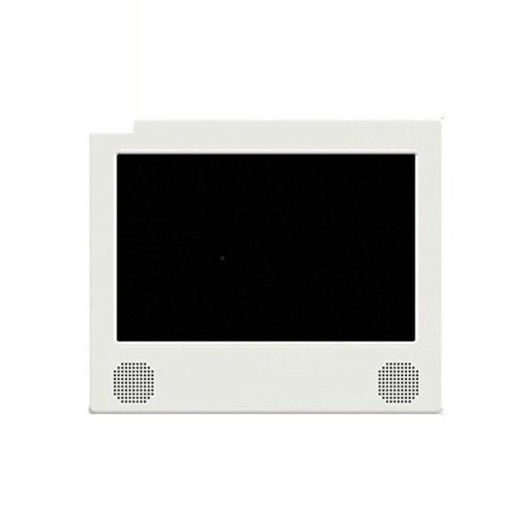 ポイント5倍!【送料無料】SKネット 業務用 7インチ液晶搭載 デジタルサイネージ端末 3G通信・無線LAN・タッチパネル対応モデル 店舗向け 電子POP SK-DSP73T