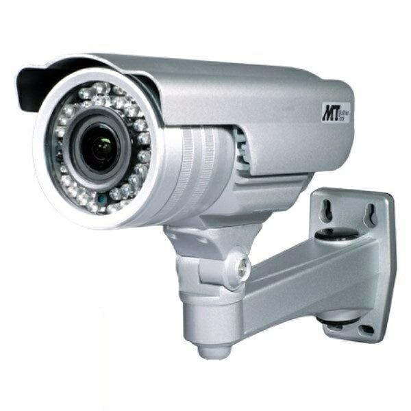 【送料無料】マザーツール フルハイビジョン高画質防水型カメラ MTW-SD02FHD