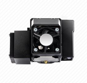 ダヴィンチ Jr.ProXシリーズ専用高硬度エクストルーダー(0.4mm)