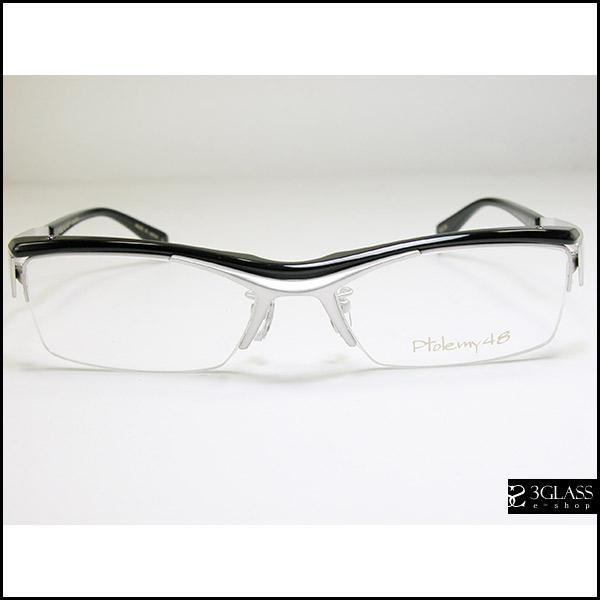 Ptolemy48 (트 레 메 포 티 에이트) APOLLON14 컬러 BKM 망 안경 선글라스