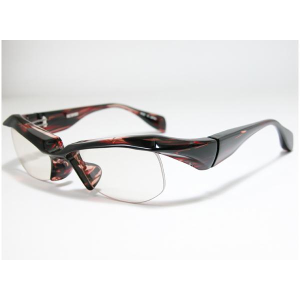 Factory900(ファクトリー900)FA-208モデル 147カラー fa-208_147 メンズ メガネ サングラス【店頭受取対応商品】