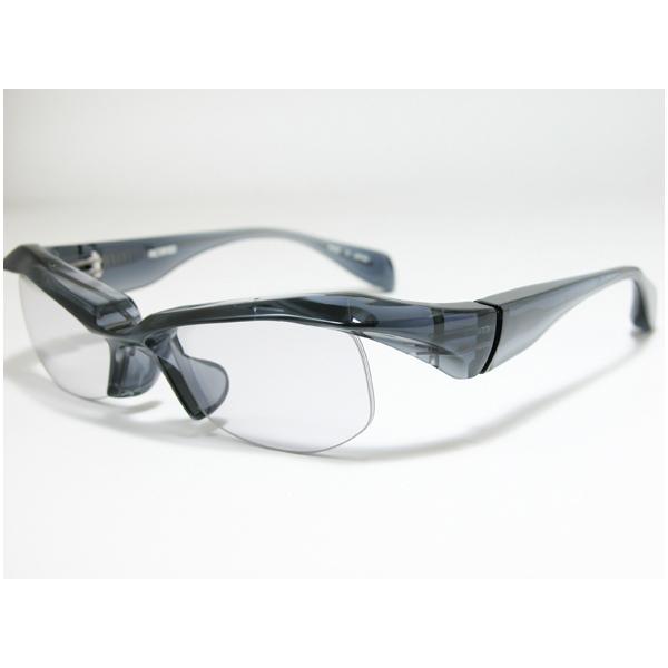 Factory900 (팩토리 900) FA-208 모델 447 색 fa-208_447 남성 안경 선글라스