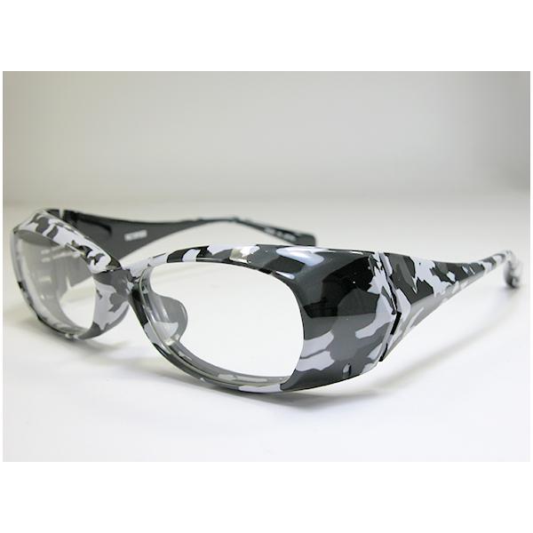 factory900(ファクトリー900)fa-244モデル 092カラー メンズ メガネ サングラス【ありがとう】【店頭受取対応商品】