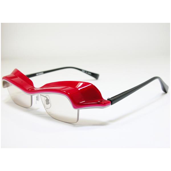 Factory900の新たな個性派モデルが登場 廃盤決定モデル セール開催中最短即日発送 Factory900 ファクトリー900 FA-250モデル お見舞い メンズ サングラス 店頭受取対応商品 fa-250_341 メガネ