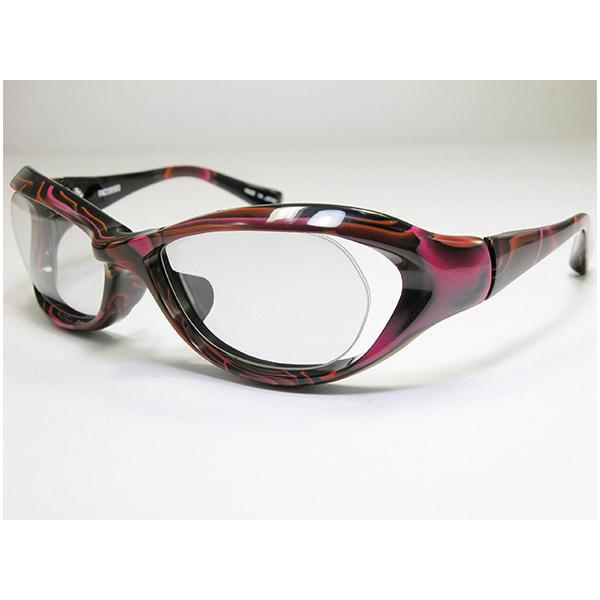 Factory900(ファクトリー900)FA-301モデル 202カラー fa-301_202 メンズ メガネ サングラス【ありがとう】【店頭受取対応商品】