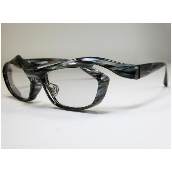 Factory900(ファクトリー900)FA-320モデル 701カラー fa-320-701 メンズ メガネ サングラス【ありがとう】【店頭受取対応商品】