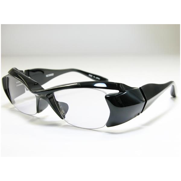 人気のFA-240のテンプルを利用 Factory900(ファクトリー900FA-243モデル 001カラーfa243_001 メンズ メガネ サングラス【店頭受取対応商品】