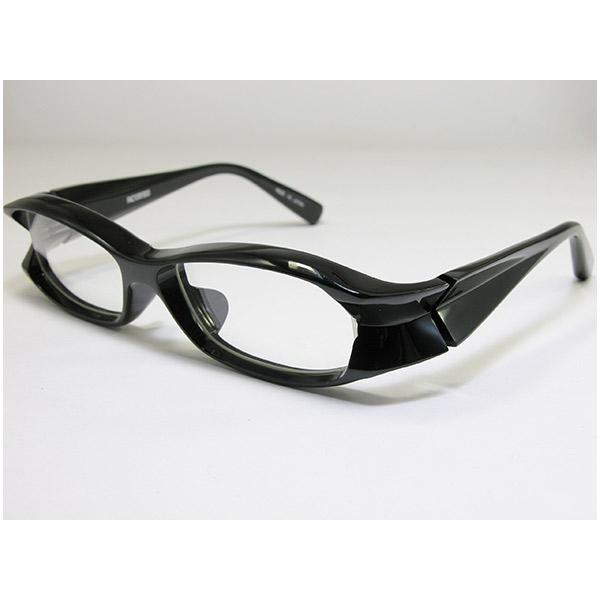 Factory900(ファクトリー900)FA-310モデル 001カラー fa_310_001 メンズ メガネ サングラス【ありがとう】【店頭受取対応商品】