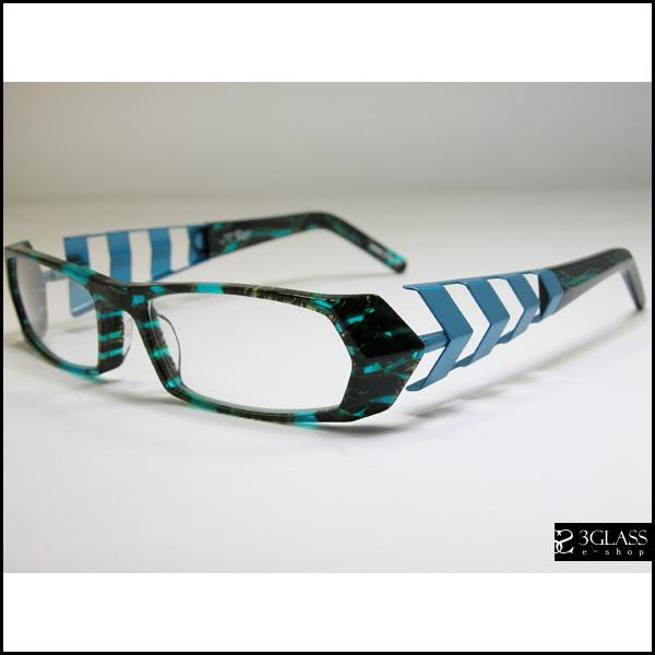 J.f.ey(Jamie Frey) A2924 mens sunglasses glasses JF1142 color...