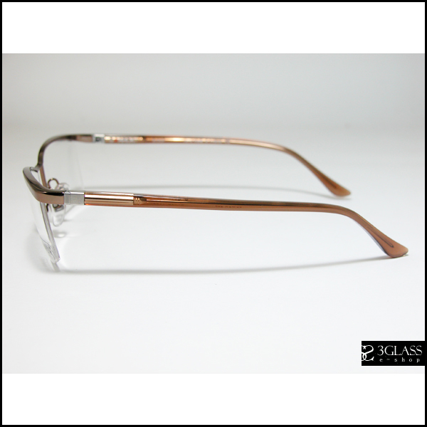 Alain mikli Mr.Alain 眼镜斯塔克的眼睛 (法理学) PL9901 彩色 0018 (真正) 男士眼镜太阳镜眼镜