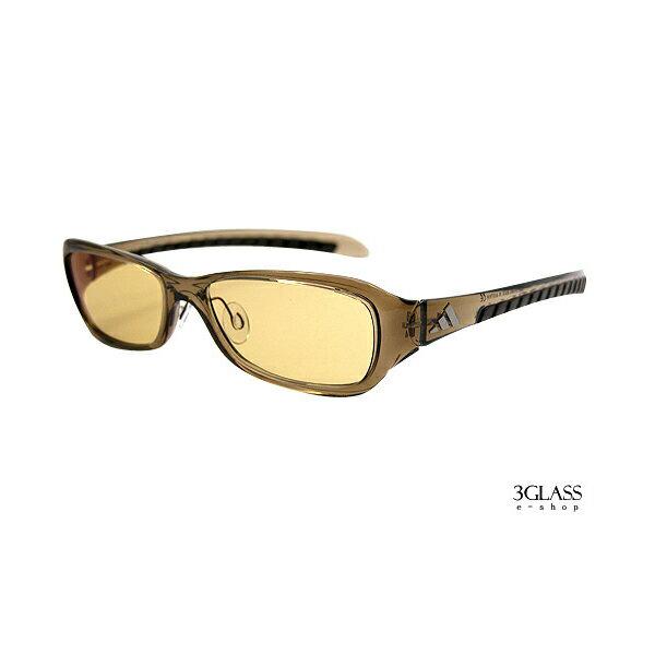送料込 ゴルフのスコアアップを実現するためのゴルフ用メガネがあるのをご存知ですか? ゴルフ ドライブ専用メガネ 3GLASS e-sop 日本最大級の品揃え メンズ 店頭受取対応商品 サングラス メガネ