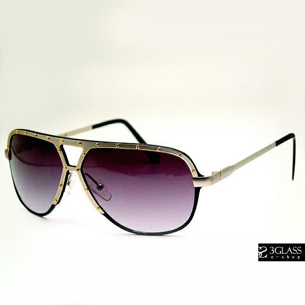 ALPINA(アルピナ)サングラス ALPINA7002_gold メンズ メガネ サングラス【店頭受取対応商品】