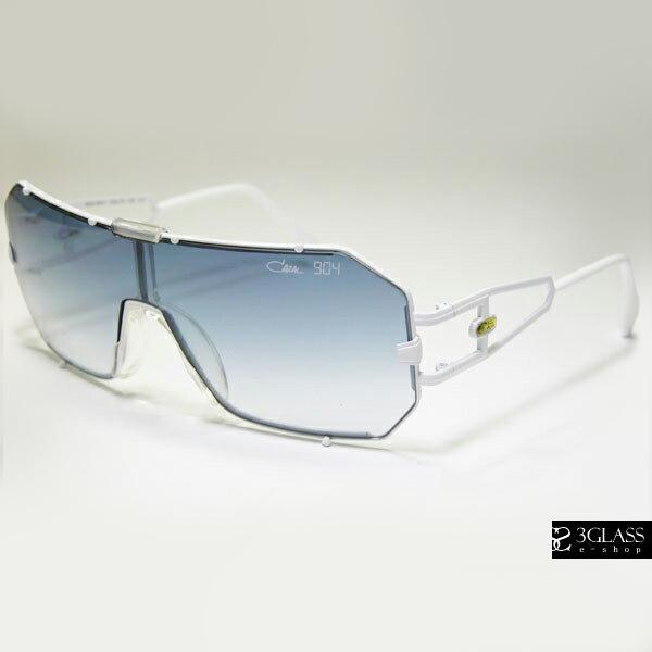CAZALカザール レジェンズ モデル904/カラー70 メンズ メガネ サングラス【ありがとう】【店頭受取対応商品】
