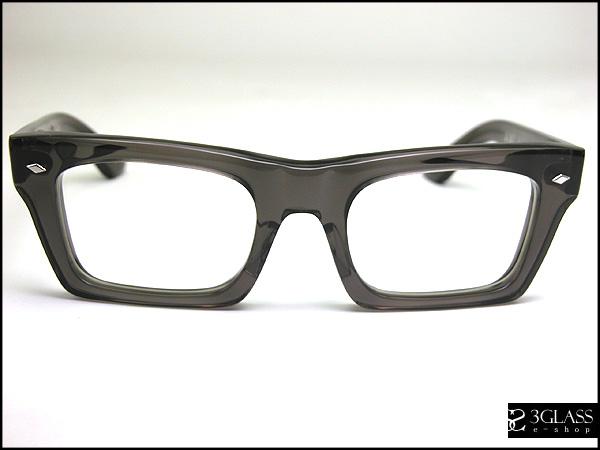 ★레아코라보의 음향 처리 장치★DIET BUTCHER SLIM SKIN(다이어트・부쳐・슬림 스킨)×EFFECTOR (음향 처리 장치)   맨즈 안경 선글라스