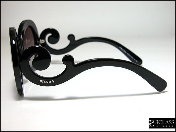 e90c59403f5 ☆L Arc - en - Ciel hyde (ラルクハイド) use Prada sunglasses men glasses sunglasses