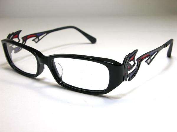 """魔女的眼镜""""挑大梁""""即时交付可用 10P31Aug14"""