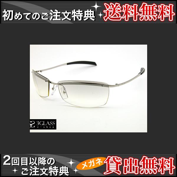 POLICE(ポリス) 2744モデル メンズ メガネ サングラス