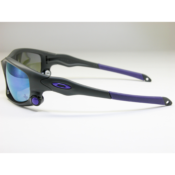 oakley split jacket  3Glass e-shop