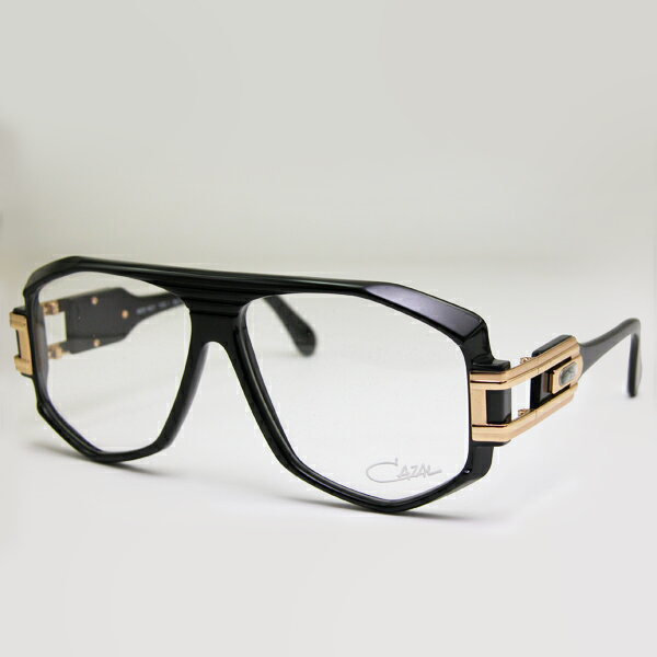 CAZALカザール 163モデル001カラー メンズ メガネ サングラス【店頭受取対応商品】
