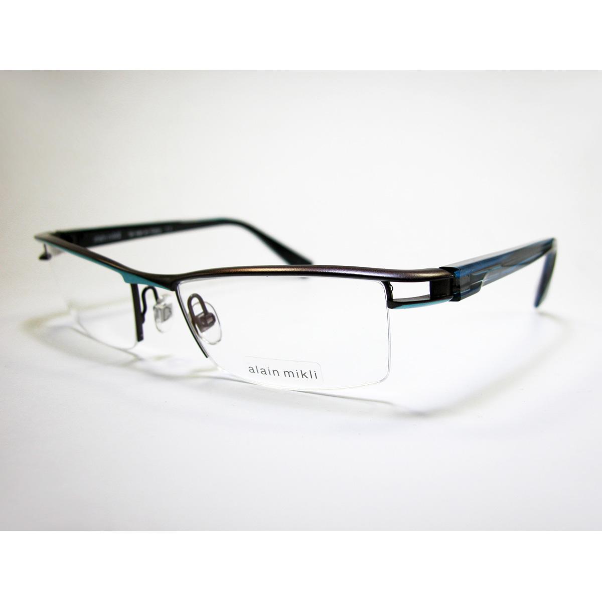 【限定品】 alain mikli アランミクリ メガネAO2014TD 0006J1【】 メガネAO2014TD サングラス メンズ メンズ メガネ サングラス 眼鏡【店頭受取対応商品】, セナ:1d706b7d --- atakoyescortlar.com