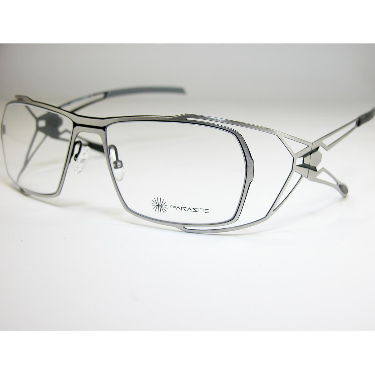 PARASITE (パラサイト)サングラス Element9 カラー58 メンズ メガネ サングラス【ありがとう】【店頭受取対応商品】