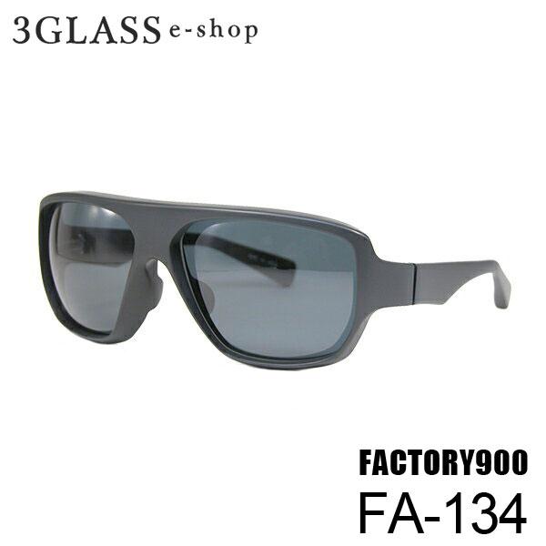 FACTORY900(ファクトリー900)FA-134 62mmカラー 001Mメンズ メガネ 眼鏡 サングラスfactory900 fa-134【店頭受取対応商品】
