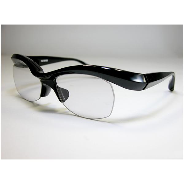 Factory900(ファクトリー900)FA-248 カラー001fa-248-001 メンズ メガネ サングラス【ありがとう】【店頭受取対応商品】