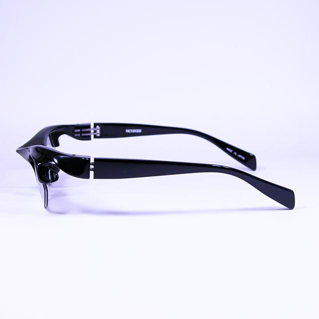 FACTORY900 (factory 900) FA-323 55mm 4 color 001 475 521 859 men's glasses glasses sunglasses factory900 fa-295
