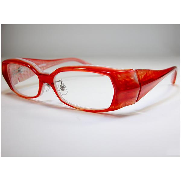 流線形の美しさが際立つ代表モデル factory900 ファクトリー900 世界の人気ブランド FA-224モデル 665カラー メガネ サングラス 店頭受取対応商品 メンズ 18%OFF