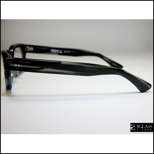 EFFECTOR HOLE color:GYH men's sunglasses