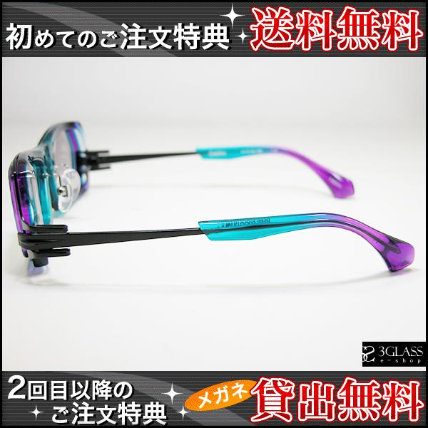 Lessen human by 2015, new frame Less than human (lessanhumann) Gekko (Moonlight) color 195 m men's sunglasses