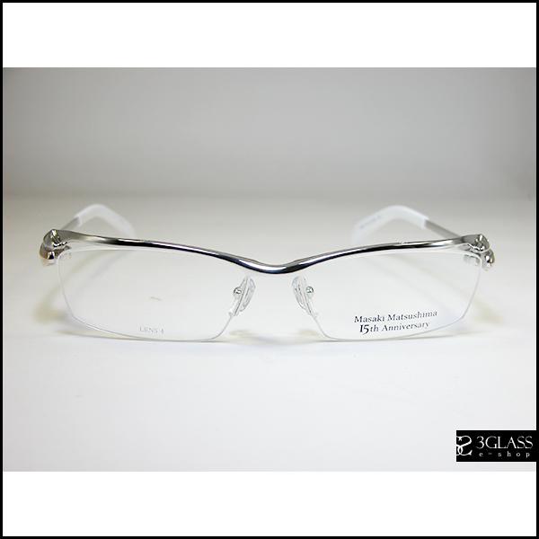 마사키 비 소나무 줄무늬 (Masaki Matsushima) MFD-101 남성 안경 선글라스 20P28Sep16