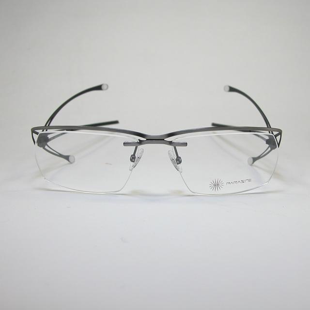 PARASITE parasite 기생충 선글라스 안경 MOLECULE Y molecule y 2 칼라 60 63s 망 안경 20P03Dec16