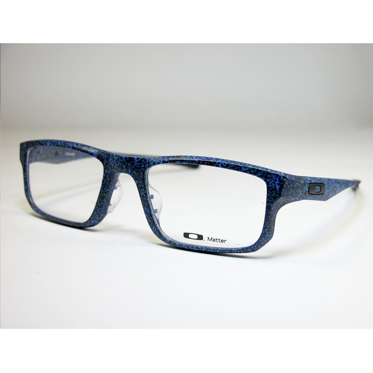 46b709f4fd 3Glass e-shop  VOLTAGE OX-8066-0453 mens sunglasses OAKLEY Oakley ...