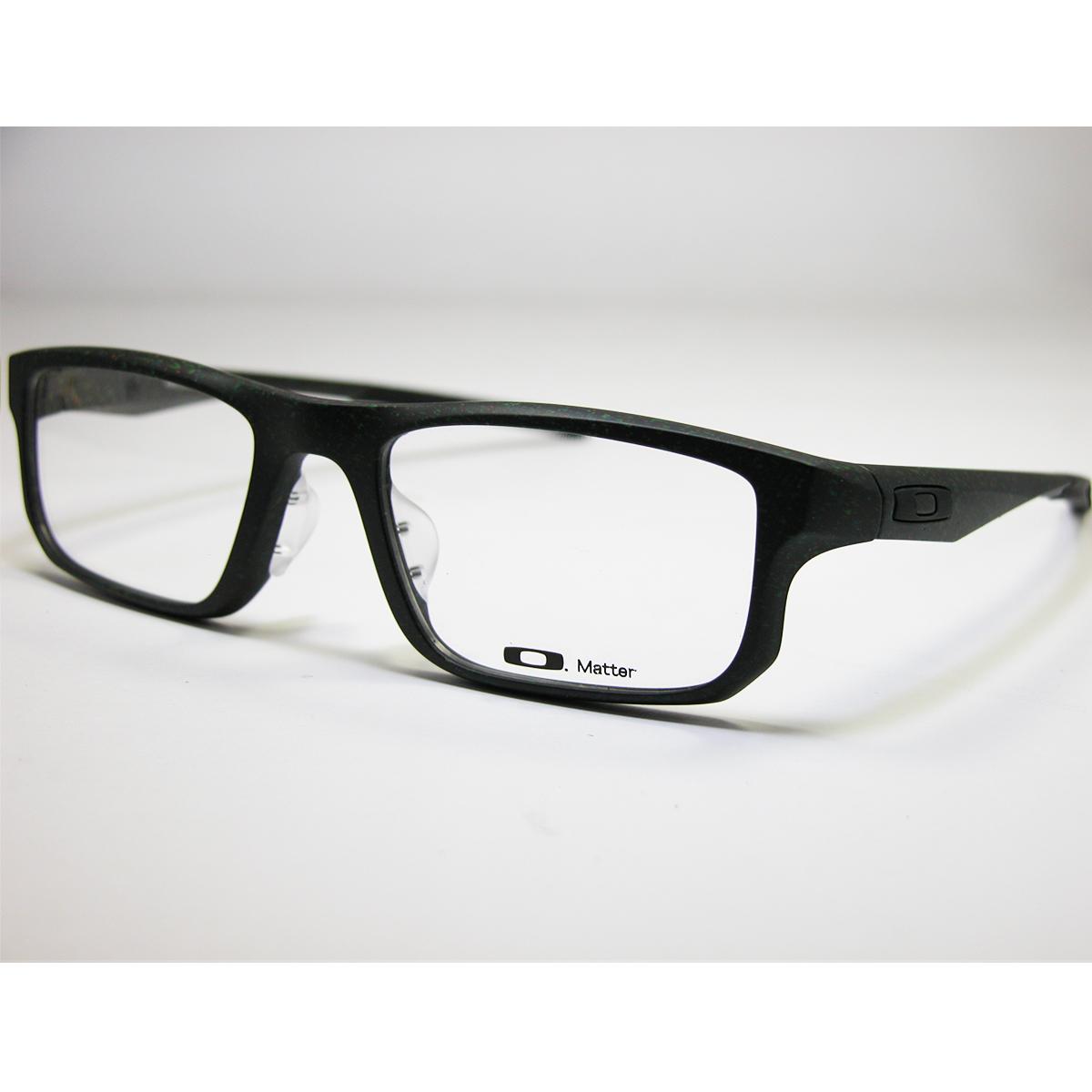6bfbfb9ccf OAKLEY Oakley VOLTAGE OX8066-0553 mens eyewear sunglasses 10P20Nov15